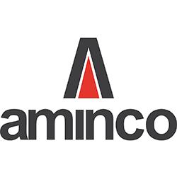 AMINCO AISLAMIENTOS S.A.