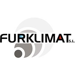 FURKLIMAT S.L.