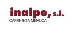 Carpintería metálica INALPE