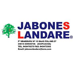 JABONES LANDARE S.L.