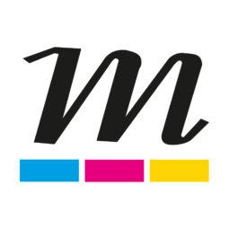 MICHELENA ARTES GRÁFICAS