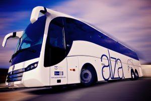 bus-65-art-01