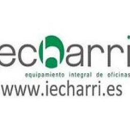 ECHARRI MOBILIARIO (IGNACIO ECHARRI, S.L.)