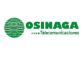OSINAGA, S.L.