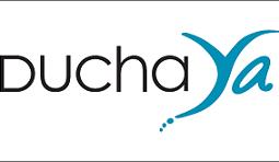 DUCHAYA