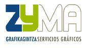 ZYMA SERVICIOS GRÁFICOS, S.L.L.